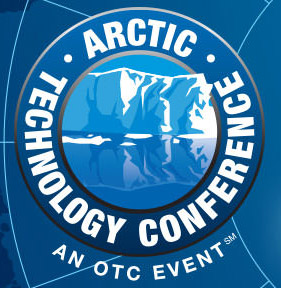 Artic Technology Conference 2016