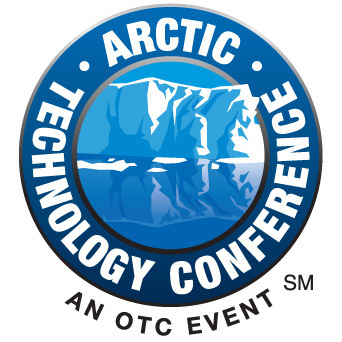 Arctic Technology Conference