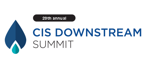 20th Annual CIS Downstream Summit