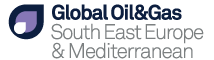 Global Oil&Gas South East Europe & Mediterranean Exhibition and Conference