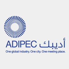 ADIPEC 2016 CONFERENCE THEME ANNOUNCED