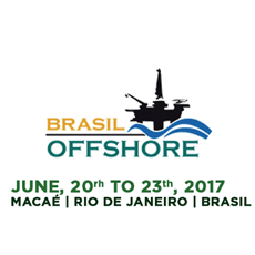 Brasil Offshore Conference