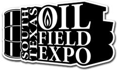 South Oilfield Expo