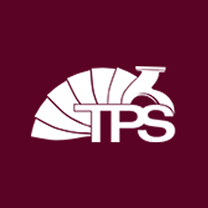 Turbomachinery & Pump Symposia (TPS)