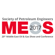 SPE Middle East Oil & Gas Show (MEOS)