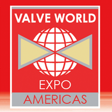 Valveworld Americas Expo & Conference 2017