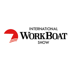 International Workboat Show 2016