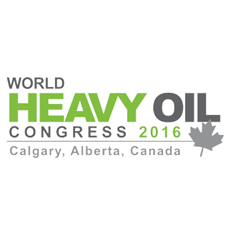 World Heavy Oil Congress