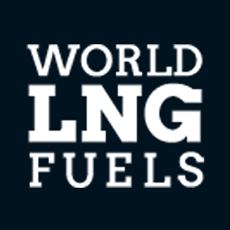 World LNG Fuels Conference 2016